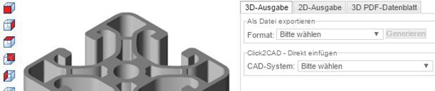 Over CAD Download Center